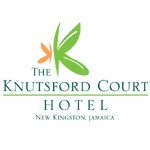 The Knutsford Court Hotel