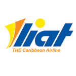 Liat - The Caribbean Airline