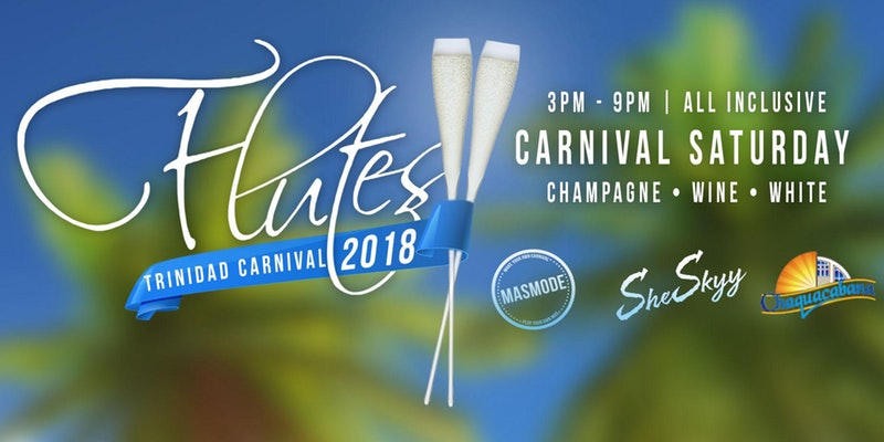 Trinidad Carnival Banners Max Banners