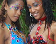 St. Lucia Carnival 2009 - Monday