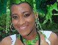 St. Lucia Carnival 2009 - Tuesday - Toxik