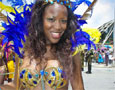 Kadooment Day 2012 Pt. 1 (Barbados)