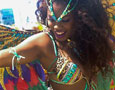TRIBE Carnival Tuesday 2015 - Part 7 (Trinidad)