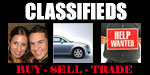 TJJ Classifieds