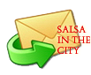 subscribe to Salsa in the City mailing list