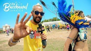 Carnival Coverage
