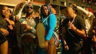 Reggae/Dancehall