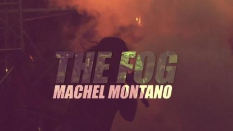 Machel Montano - The Fog (Official Music Video)