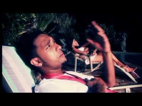 JMC 3Veni - Catch Meh Lover (Sunita)