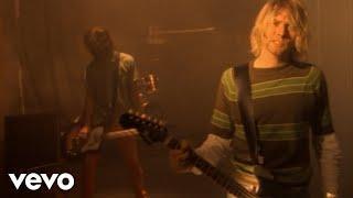 Rock - Best Songs